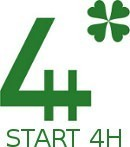 Start 4H