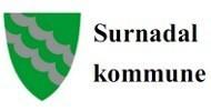 Surnadal Kommune