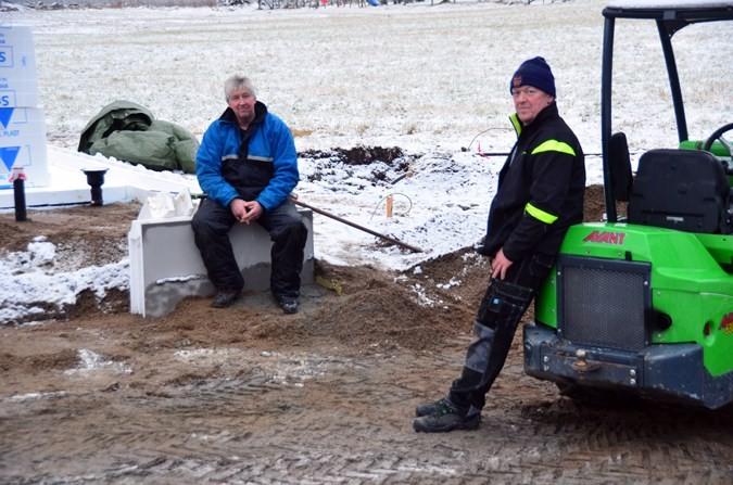 Gunnar&Lars_8115