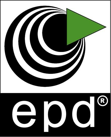 EPD_LogoMerke_Reg_Varemerke_RGB_liten