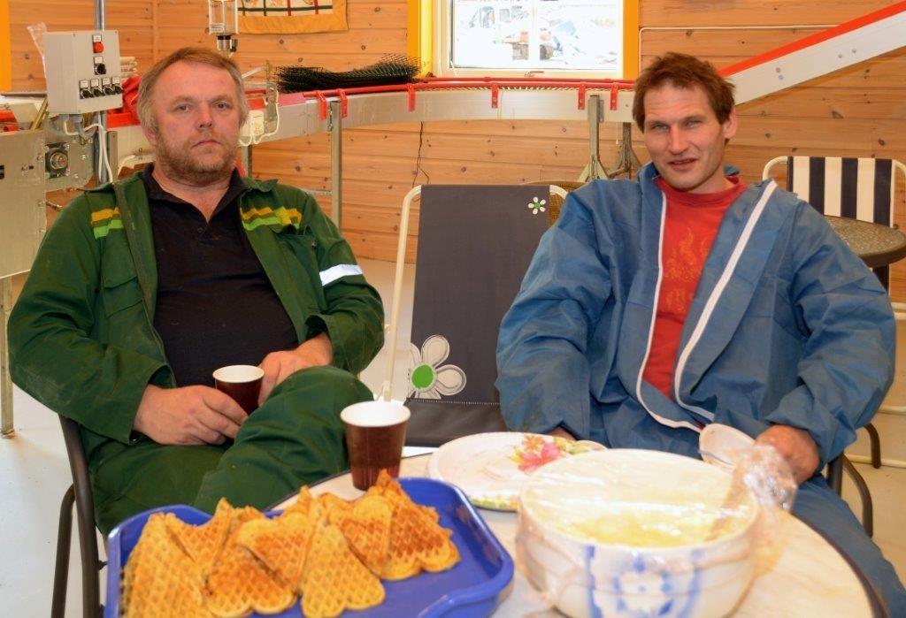Arne&Andreas_9746