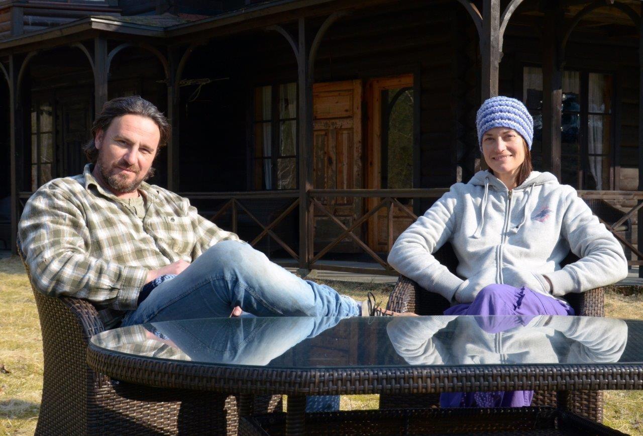 Eric&Helene2_Todalshytta_9815