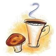 Ti-kaffe på Oppvekstsenteret