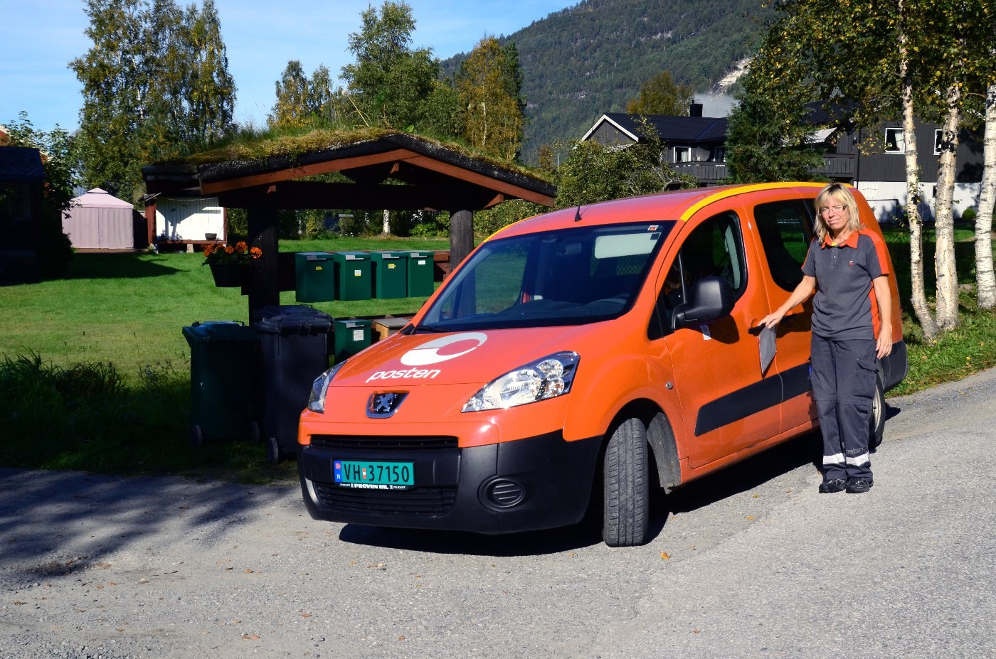vegarbeid_Posten_7011
