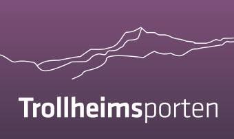 Ny hovedredaktør i Trollheimsporten