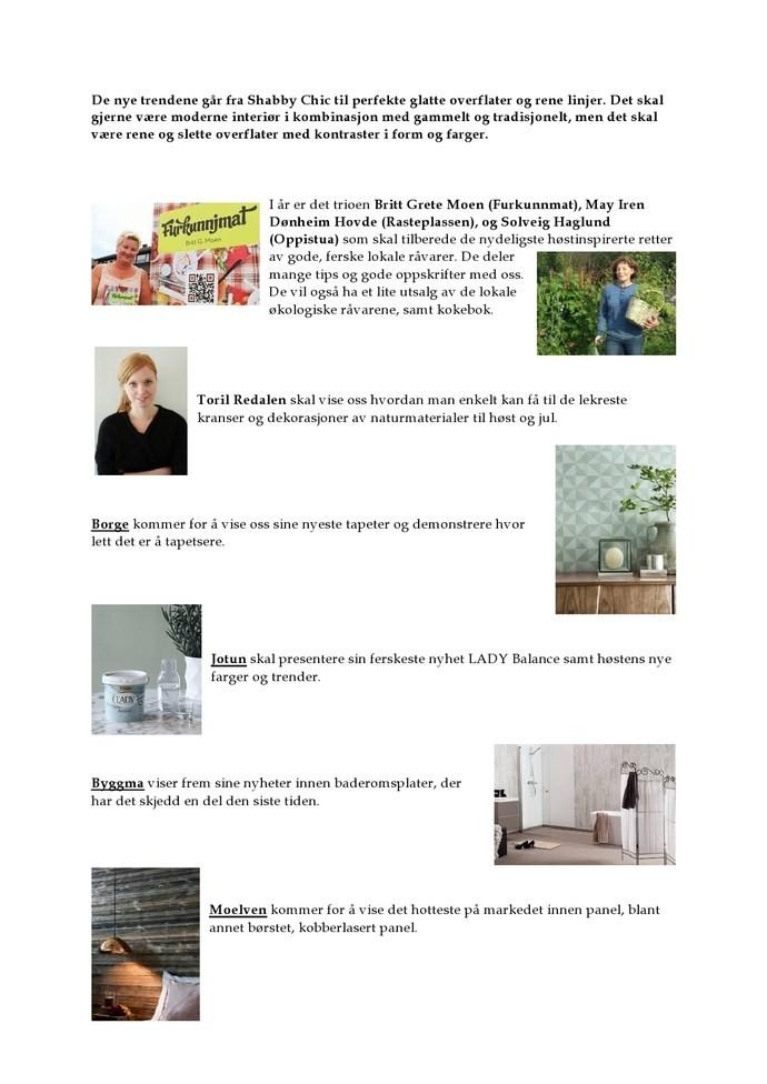 BM-page0001(1)_690x976
