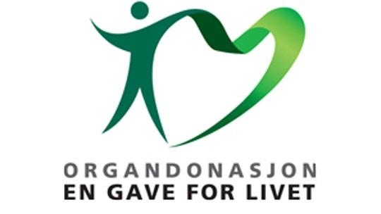 Eit valg for livet, som redder andre…