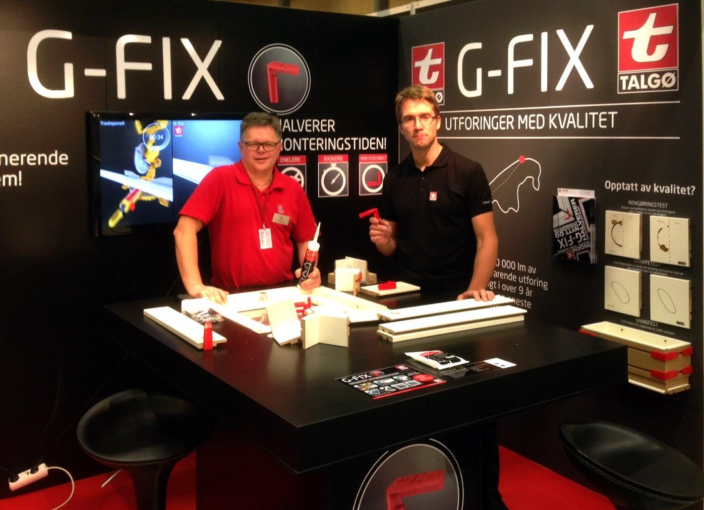 Gfix_Roger&Georg_0660