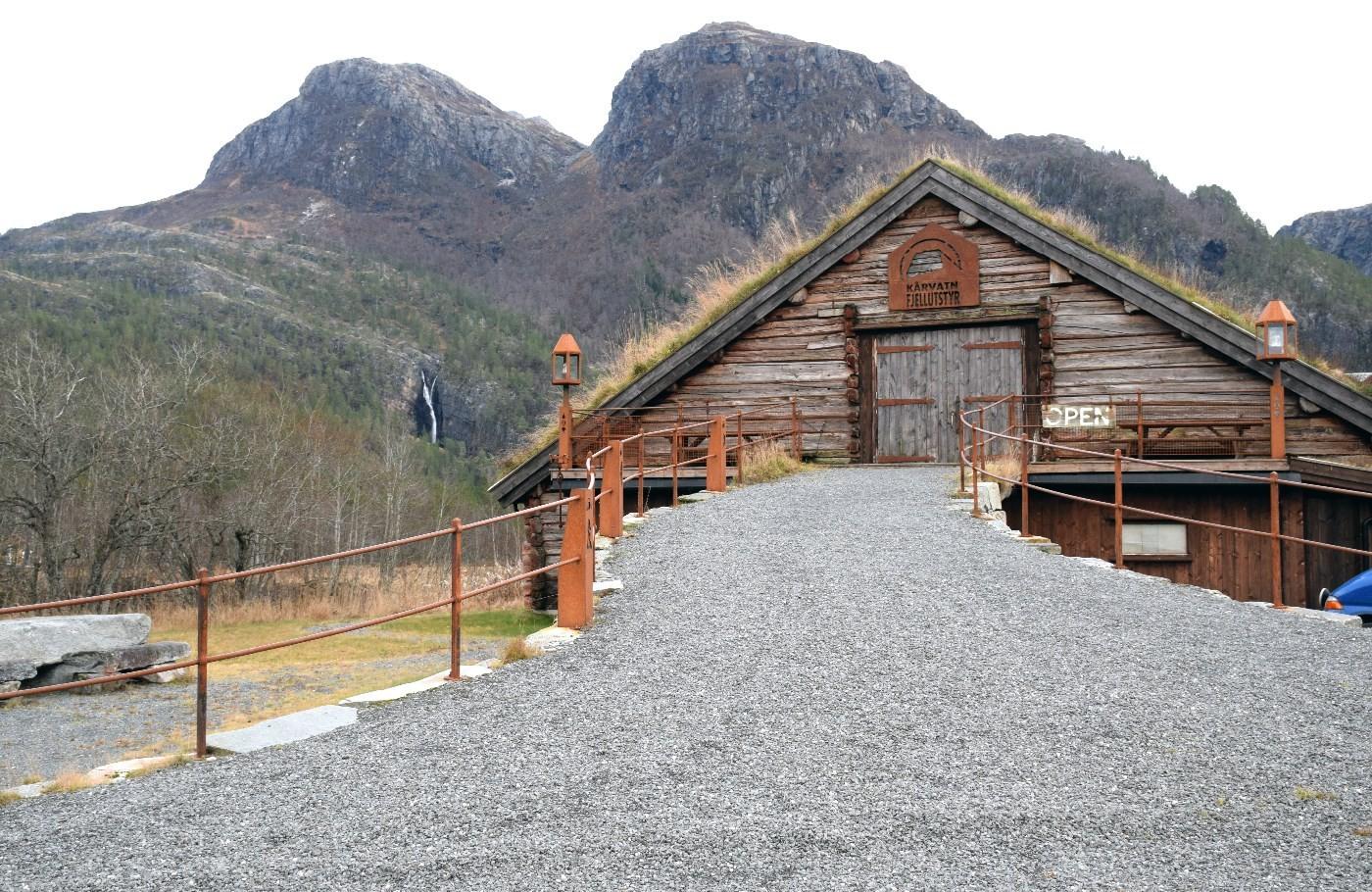 KårvatnFjellustyr_0663