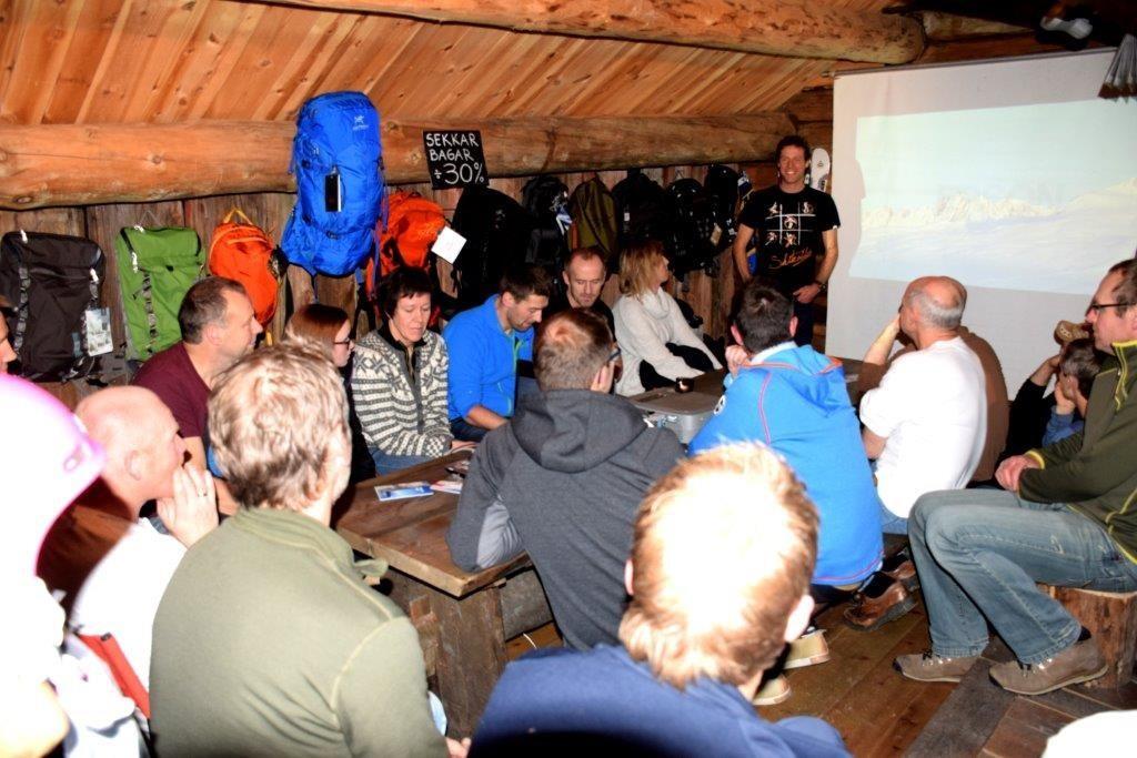 Kårvatn_Publikum_0828 (1)