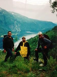 setertur_2000