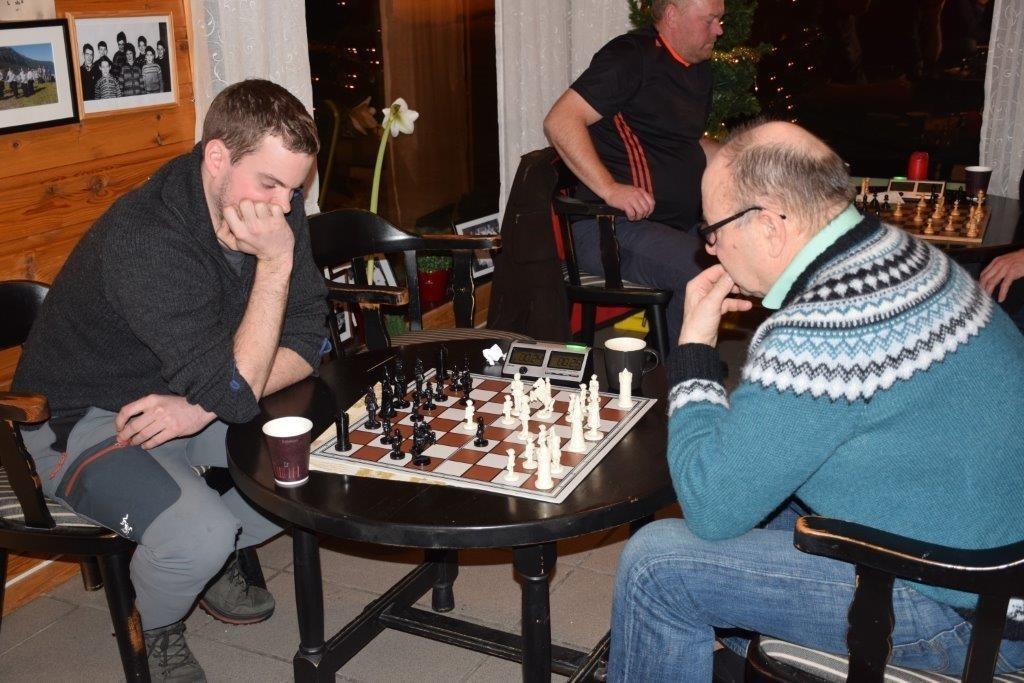 sjakk2_2290