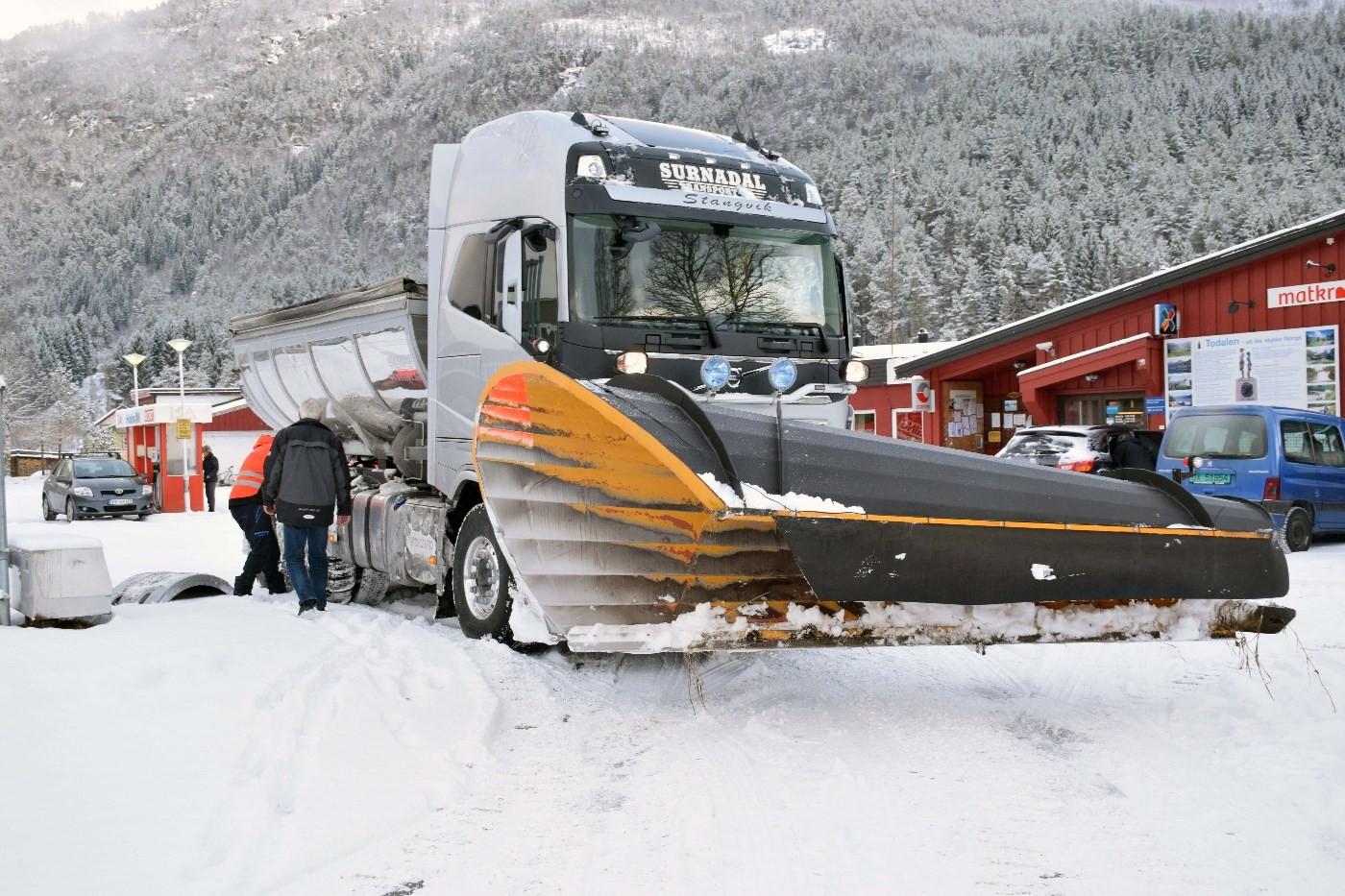 Brøytebilen2_3279