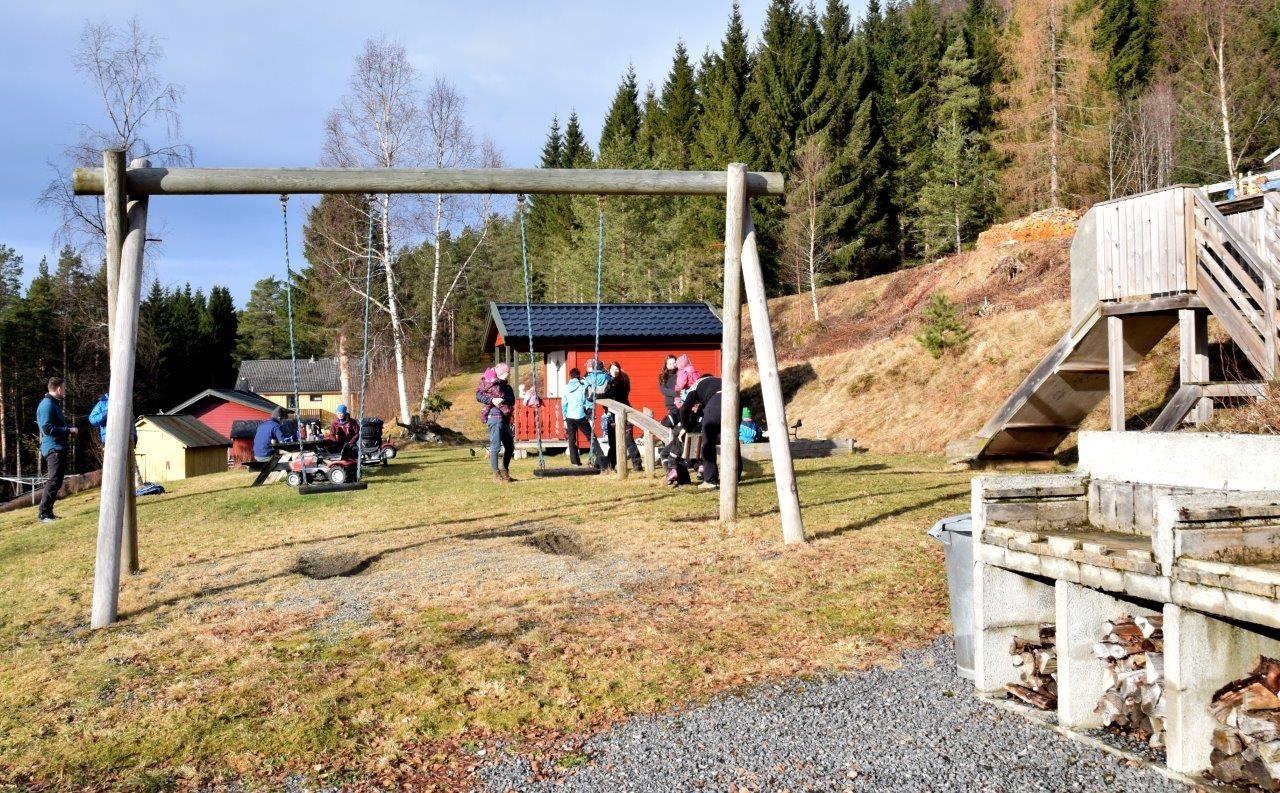 Lekeplass_Nordvik_4149