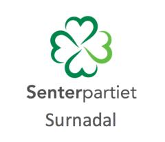 Surnadal Senterparti