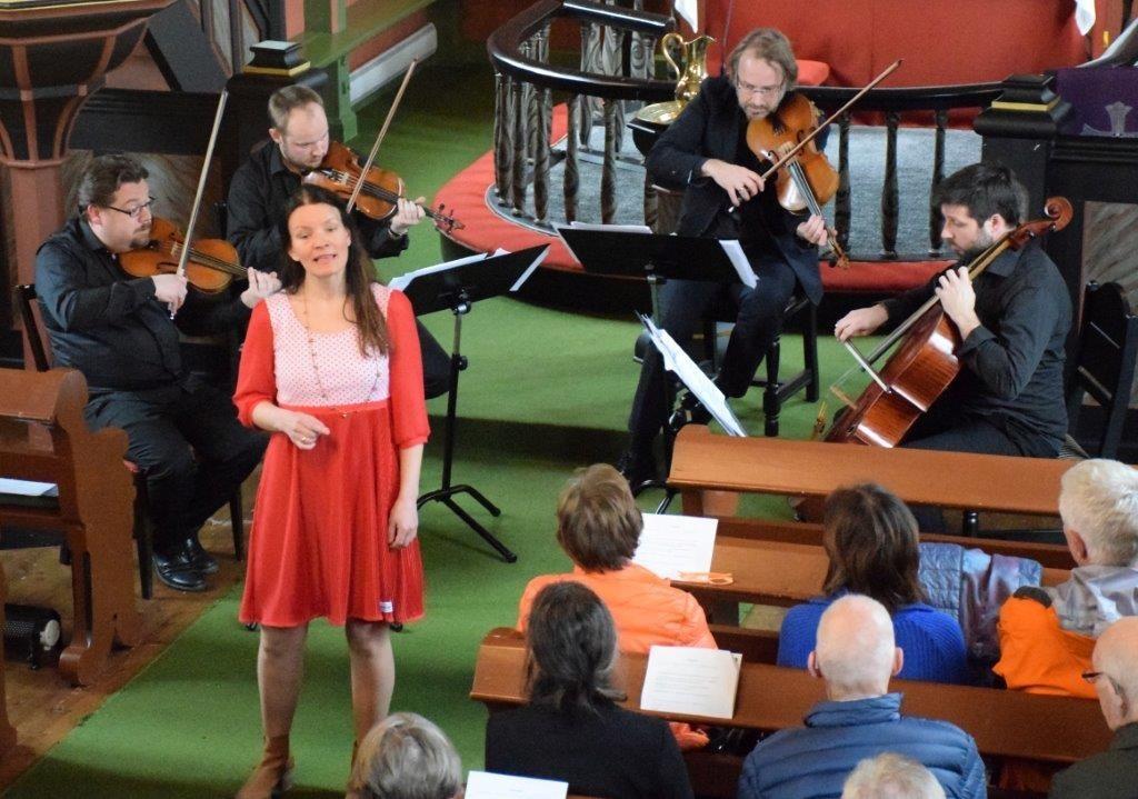 UnniBokasp&festivalkvartetten_6382