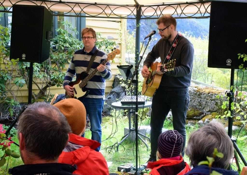 Håkon&Karstein_7337