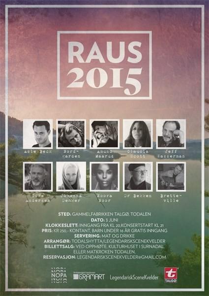 Raus_plakat-skjerm2