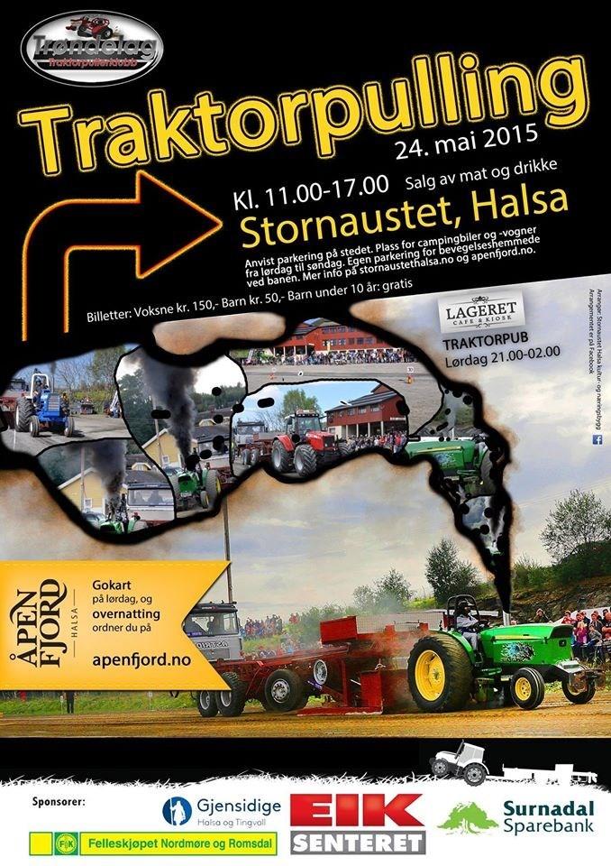 Traktorpulling_2015_Halsa
