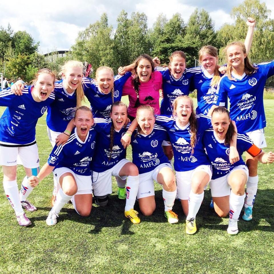 Norway Cup dag 6; med tap i bronsefinalen
