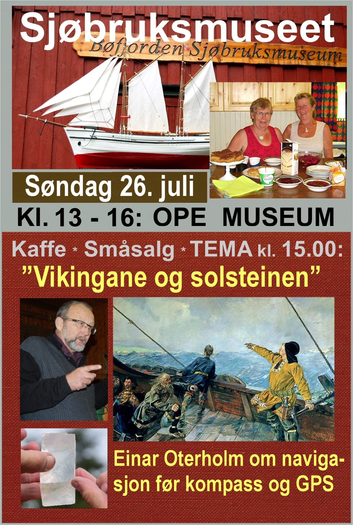 Viking d PLAKAT 2015 07 26