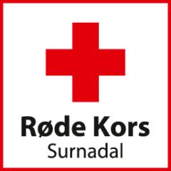 Surnadal Røde Kors