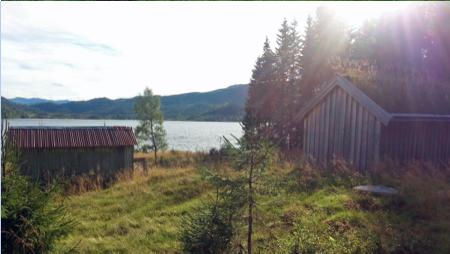 Skjermbilde 2015-09-17 kl. 18.09.47