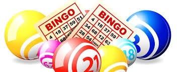 I DAG: Gratis bingo og kaffe, med læring på kjøpet!