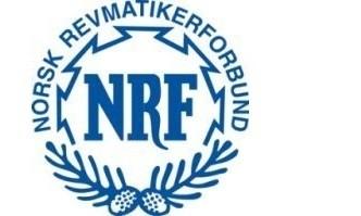Nytt frå Surnadal og Rindal Revmatikerforening