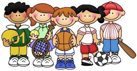 Barneidrett for elevar ved Stangvik Oppvekstsenter