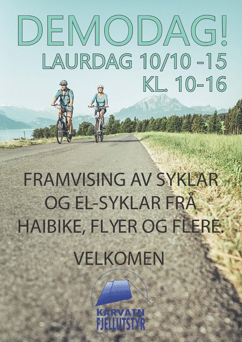 New_demodag_fjellutstyrlogo