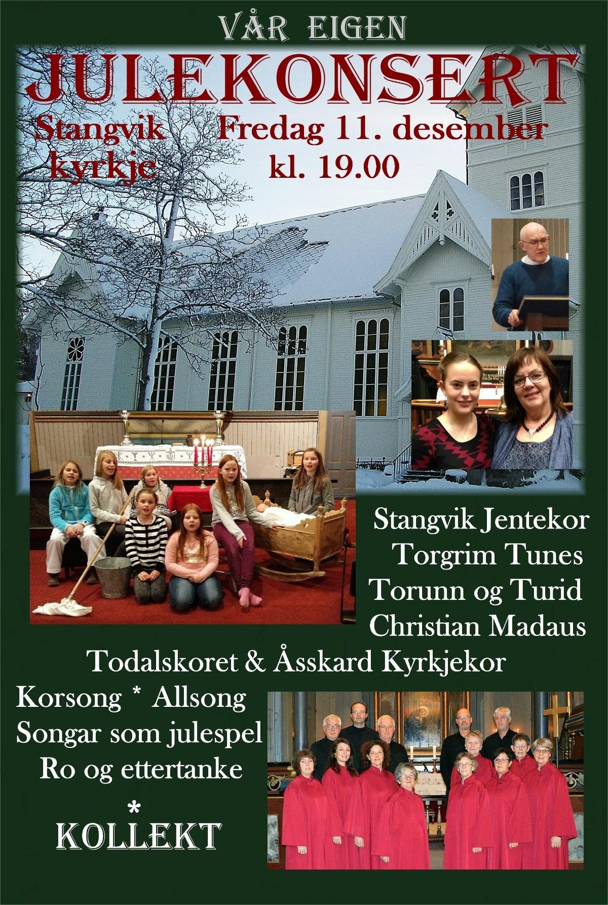 2015 12 11 Plakat Stangvik