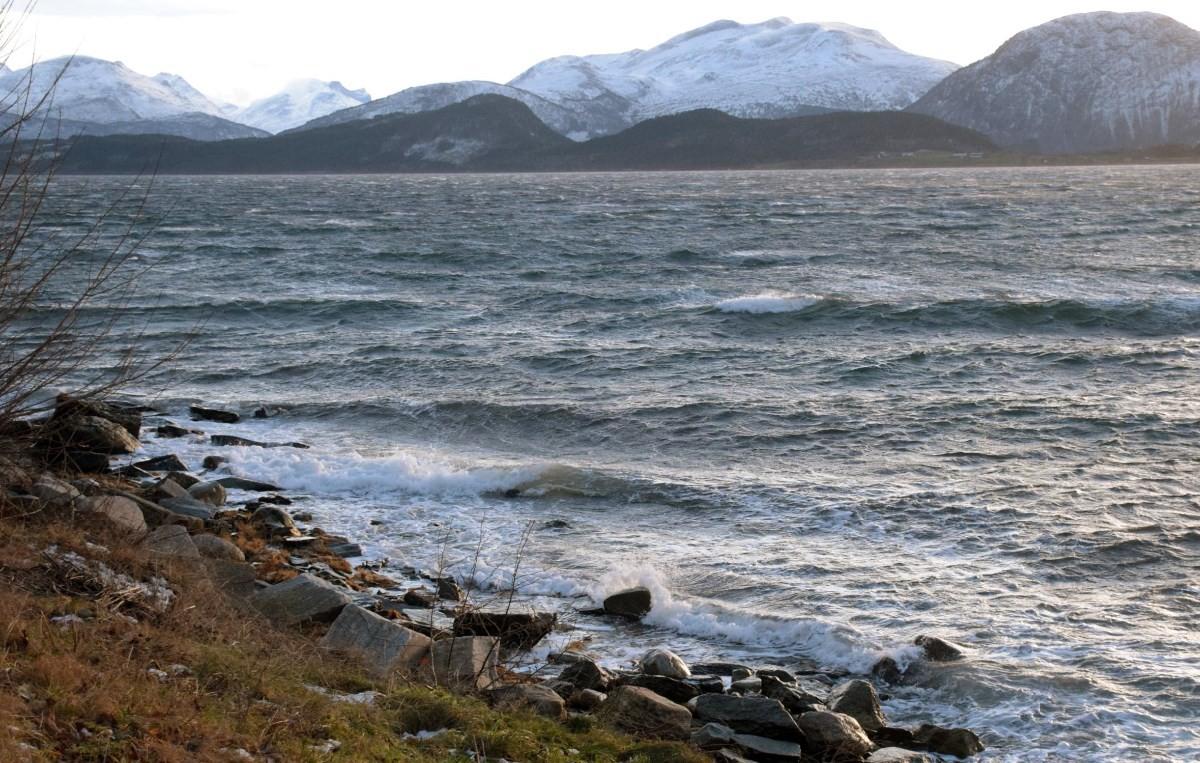 Bølger_stangvik_5896