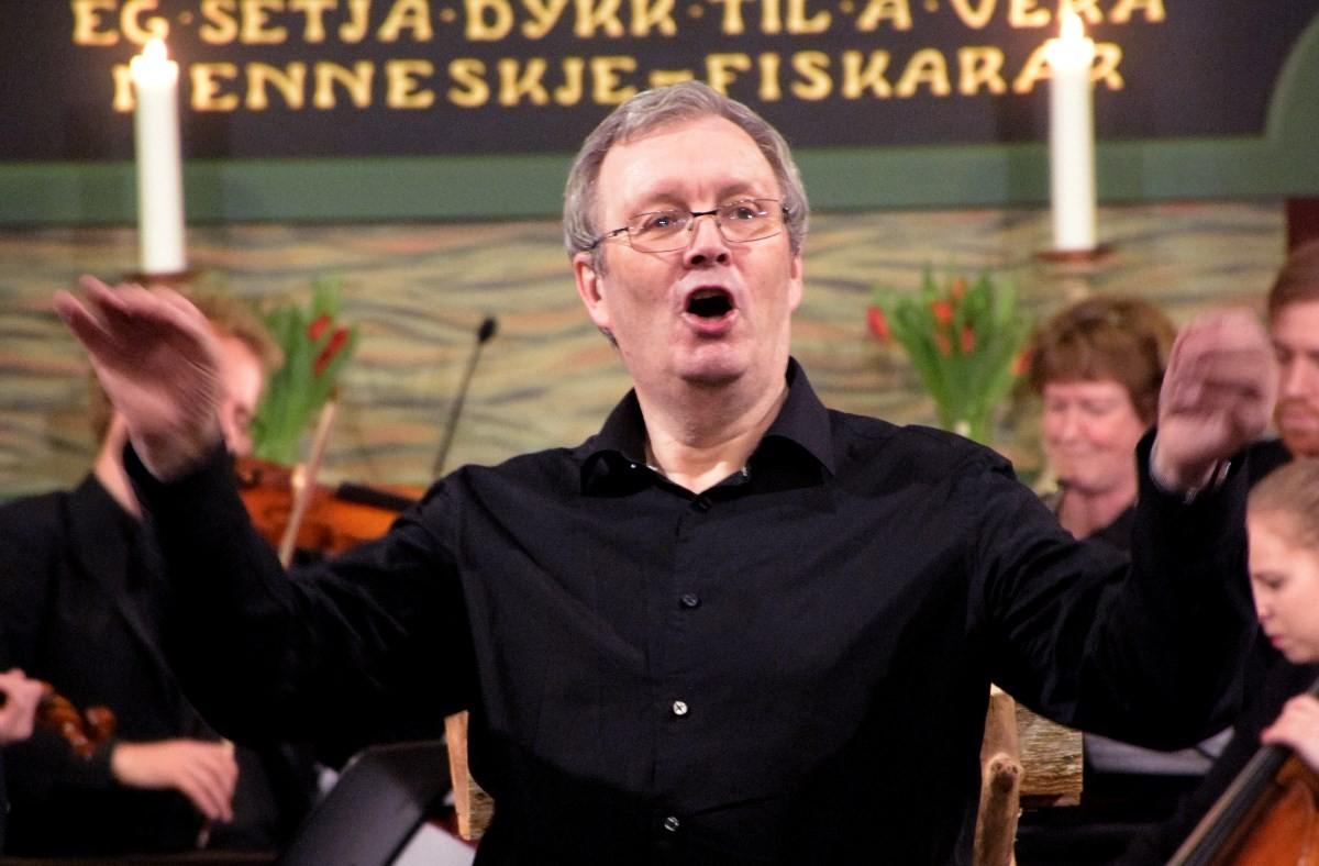 DirigentBerntBøe_5429