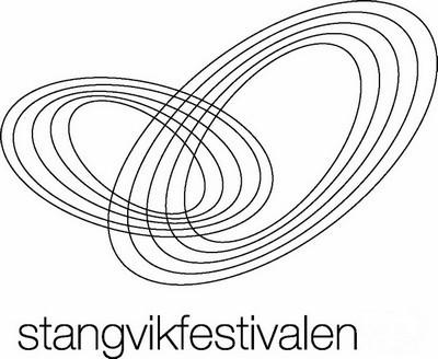 Logo-Stangvikfestival-medio2