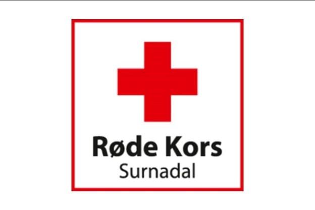 SurnadalRødeKors_Logo