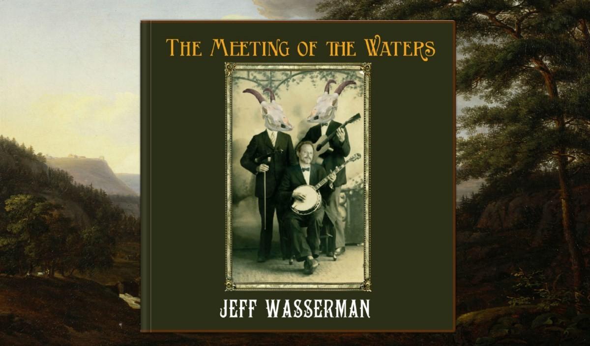 JeffWasserman_Cover