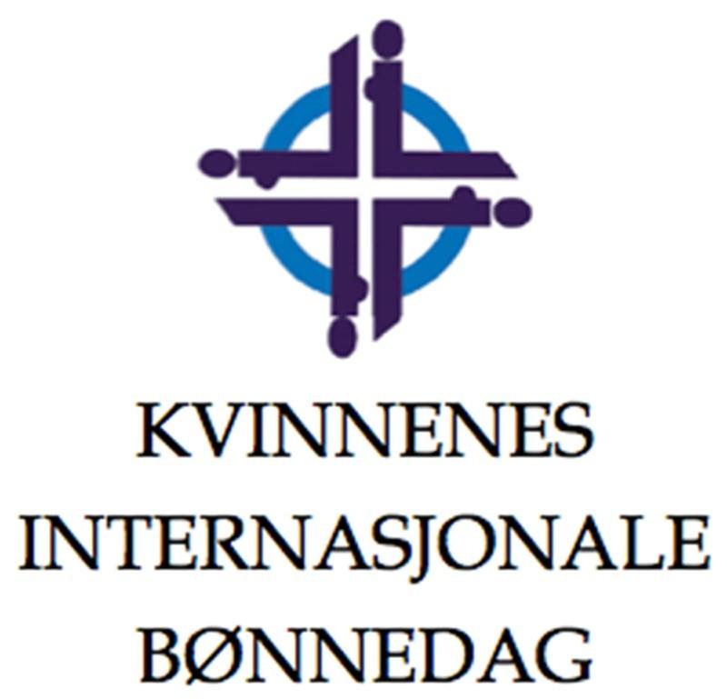 Kvinnenes Internasjonale Bønnedag