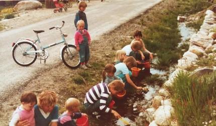 Barndom_rompetroll_1986_400x
