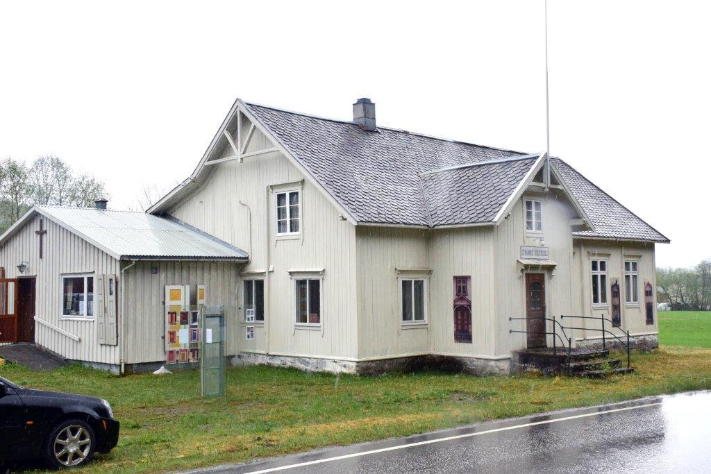 BDhuset_9385