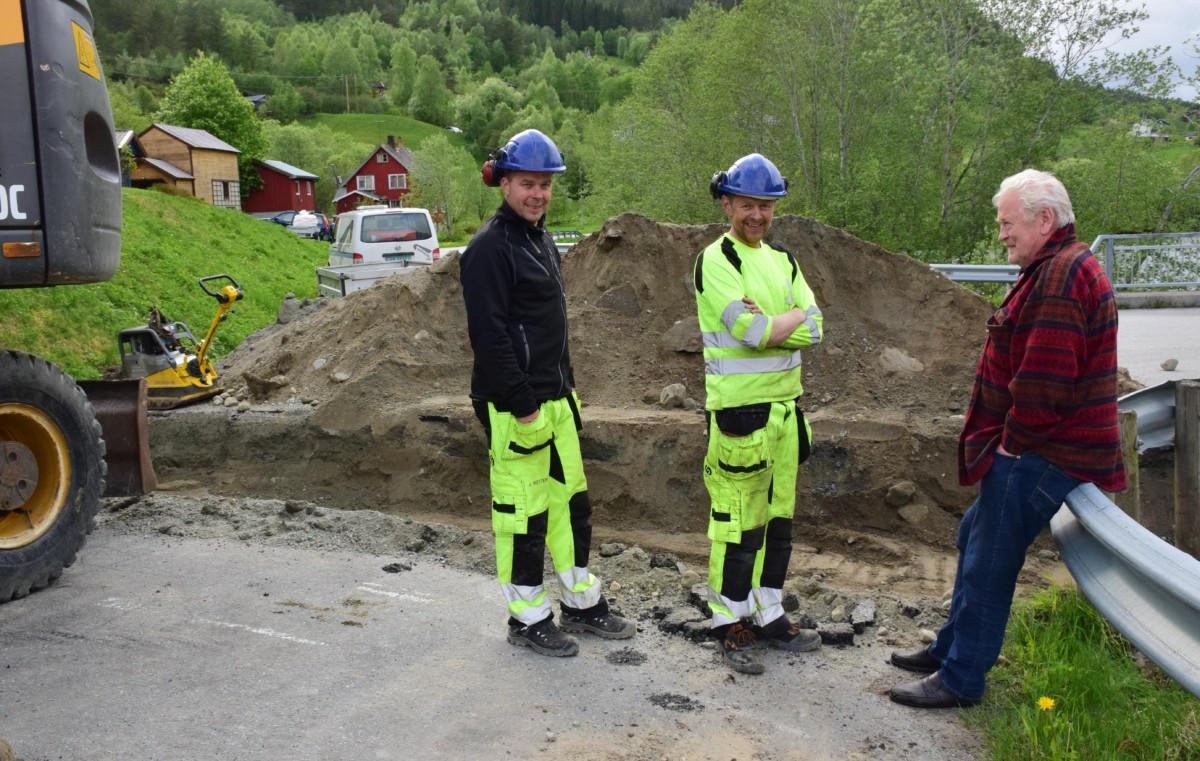 JReiten&JohanK_9748