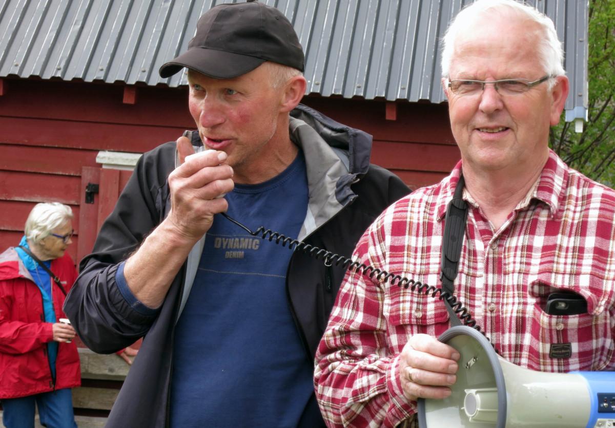 KristianG&JohnM_0456