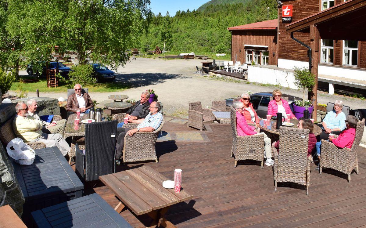GF_Skålvikfjordinger1_0476