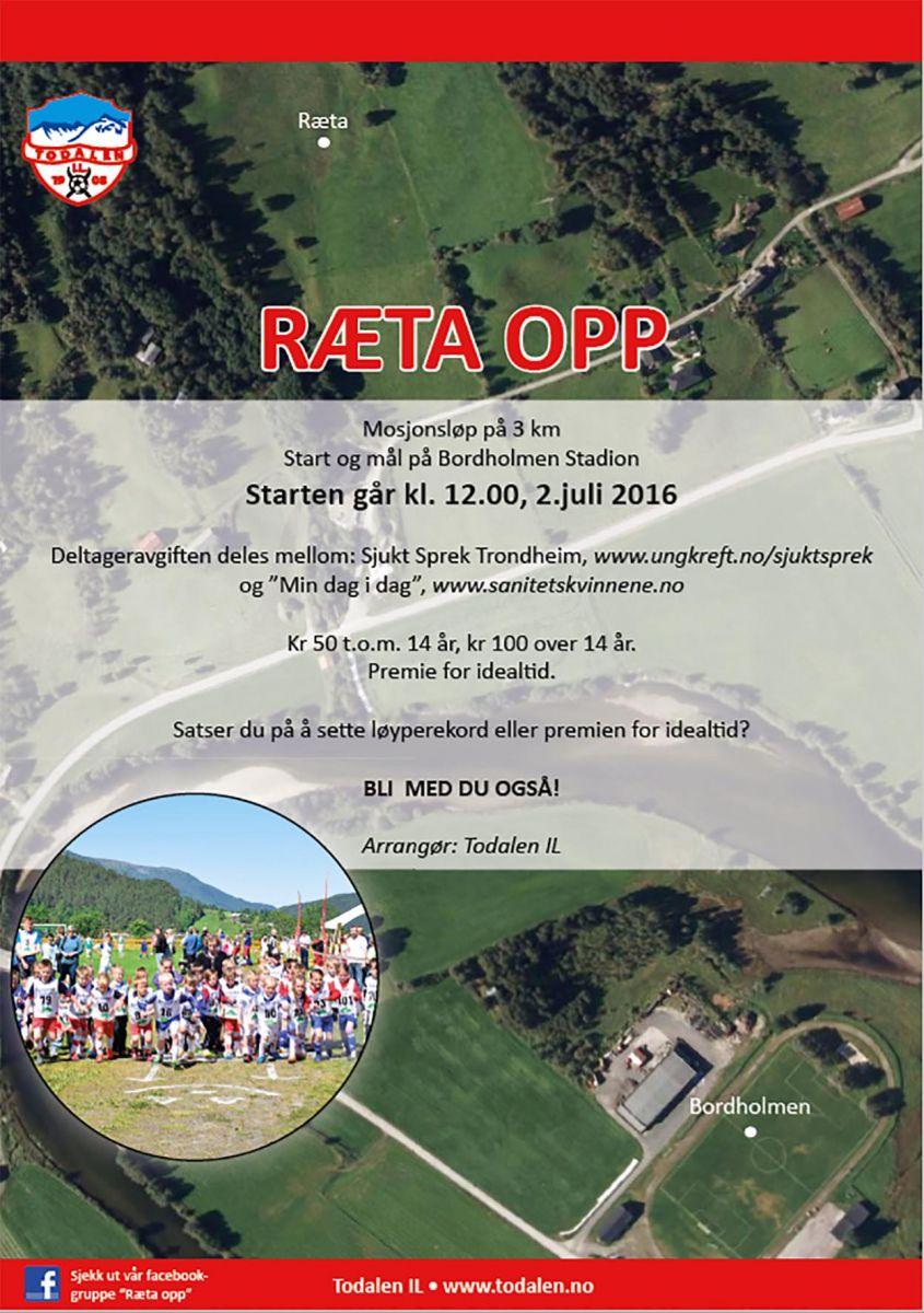 RætaOpp_plakat