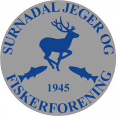 Surnadal Jeger og fiskeforening
