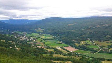 Bilde nr 1 - Øvre Rendal (2)