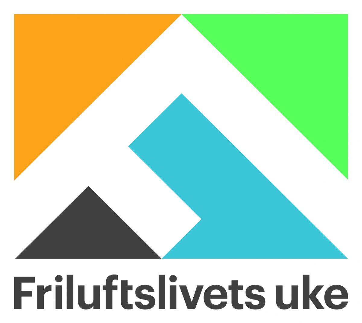 Farger_FU_Logo-051