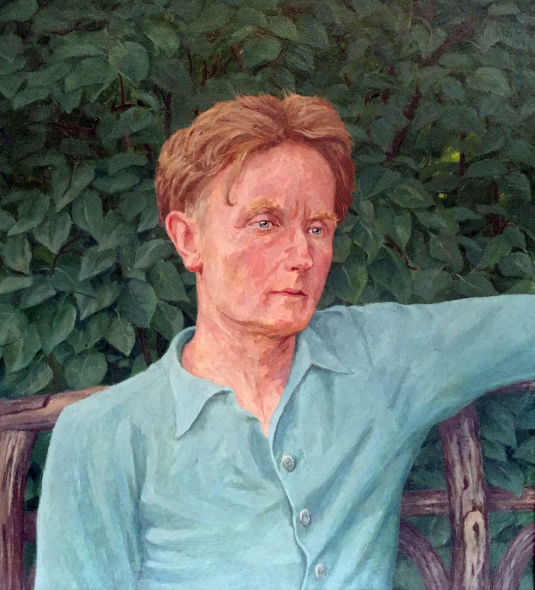 GULL a Olav G.-Heine.org