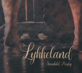 lykkeland_coverfoto