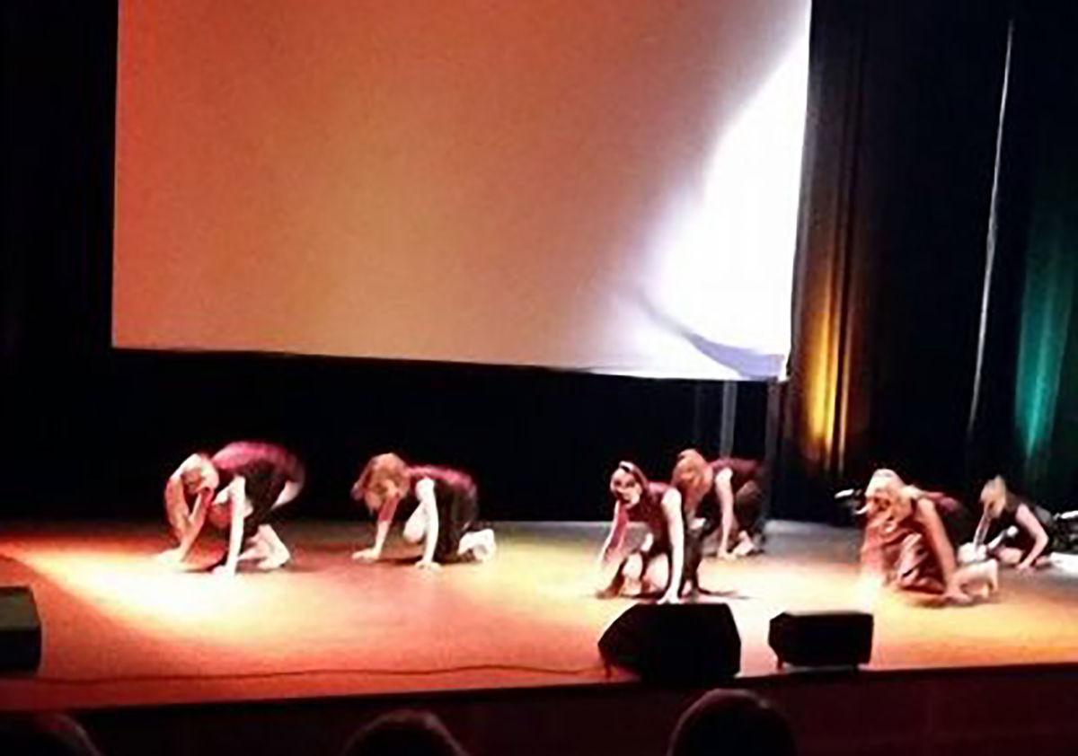dansegruppe_n